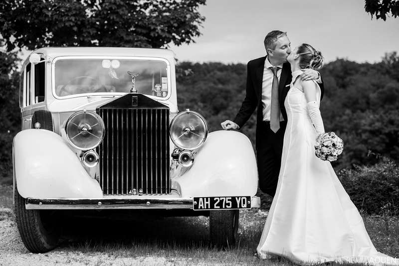 Wedding Photographer Paris -Best photographer Remi Jaouen
