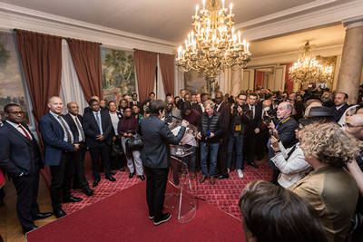 photographe evenementiel paris remi jaouen