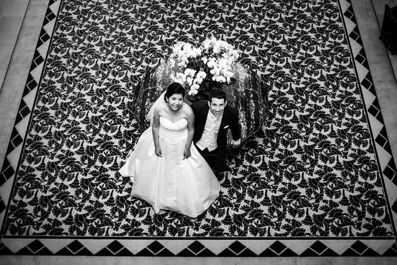 Wedding photographer Paris - Best photographer Rémi Jaouen