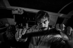 cours photo argentique paris noir et blanc